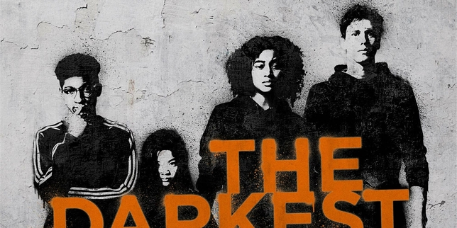 Powerful Teens Rise Up in Defiance in 'The Darkest Minds' Trailer