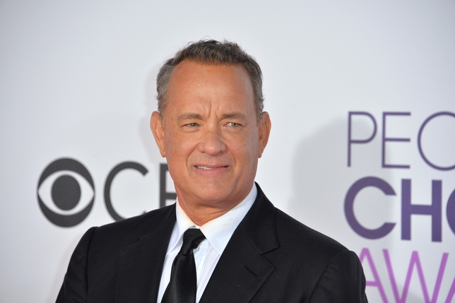 Now Casting: Portray 1940s Civilians in Tom Hanks' 'Greyhound' + 3 More Gigs
