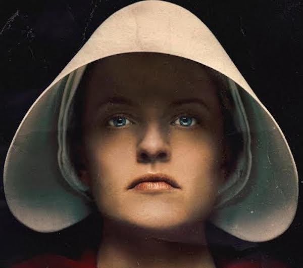 Welcome 'The Handmaid's Tale' Back With Elisabeth Moss + More NYC Events 4/13–19