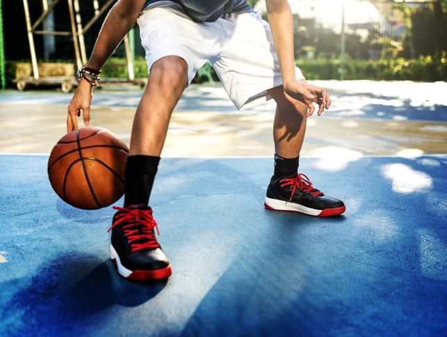 Now Casting: Basketball Feature Film 'Run It Back' Is Seeking its Star and Other Roles + 3 More Gigs