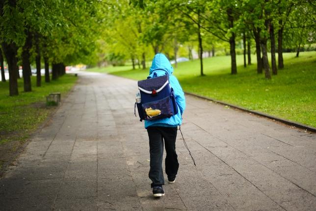 Kid Now Casting: 'A Bag of Secrets' Is Filling 3 Lead Roles