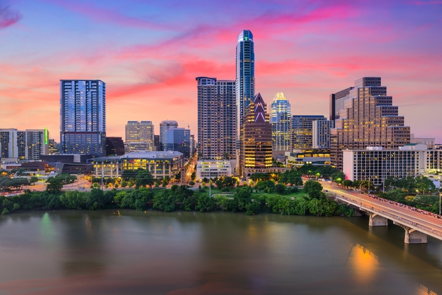 Texas Now Casting: Surreal Dark Comedy 'Vessel of Grief' Needs Leads + More in Austin