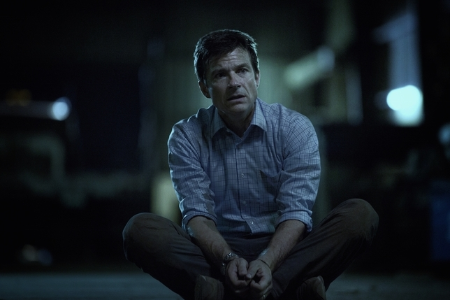 Now Casting: Play a Diner Patron in Season 2 of Netflix's 'Ozark' + 3 More Gigs