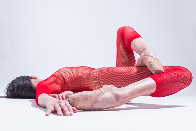 What NYC Dancers Need to Know 5/14–5/20
