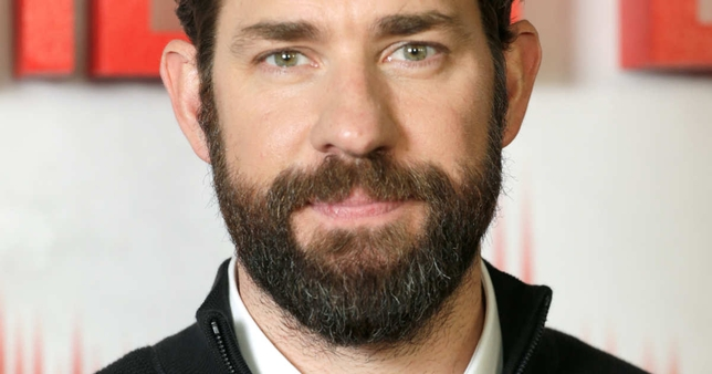 Greenlit: John Krasinski Follows 'A Quiet Place' With New Film That Will Need a New Cast + More News