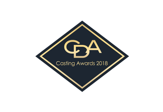 U.K.'s Casting Directors Association Members on Award-Worthy Casting, Auditions + Performances
