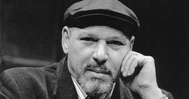 Catch the August Wilson Monologue Competition + More NYC Events 5/4–5/10