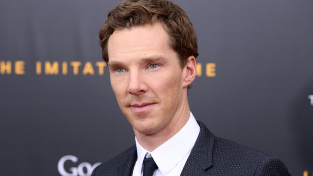 Benedict Cumberbatch to Star as Cold War Spy + More U.K. Industry News