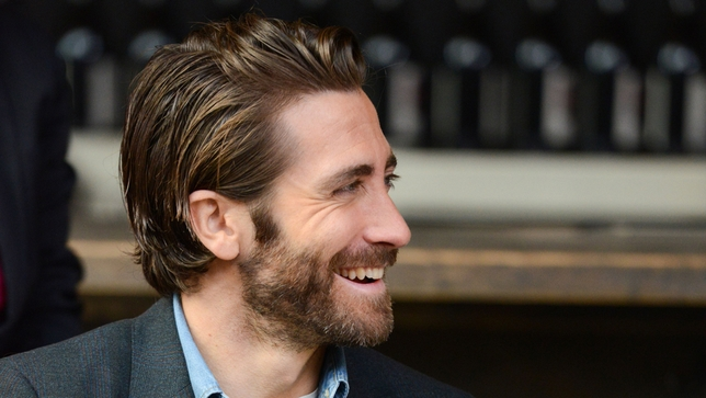 Greenlit: Jake Gyllenhaal to Play Leonard Bernstein in Biopic, Rest of Cast is Still Empty + More to Watch