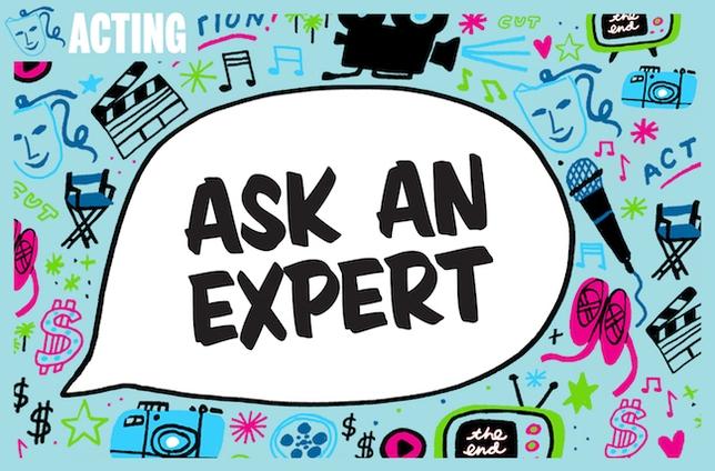 Should You Ever Leave Professional Work Off Your Acting Résumé?