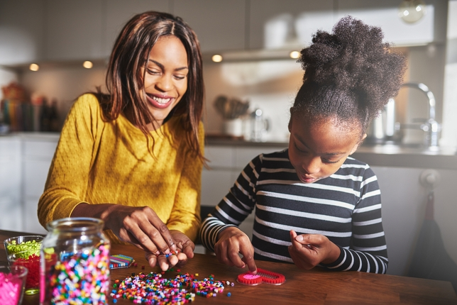 L.A. Now Casting: Play Lead Daughters in Upcoming Feature 'Letters for My Daughters'