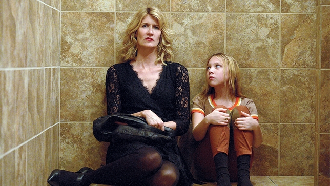 Laura Dern Continues Her Reign in HBO's 'The Tale' Trailer