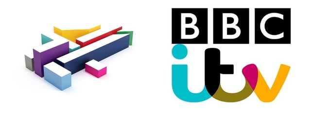 BBC, ITV, Channel 4 to Create Joint Streaming Service + More Industry News