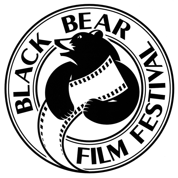 Black Bear Film Festival: The Pennsylvania Festival That Supports Filmmakers