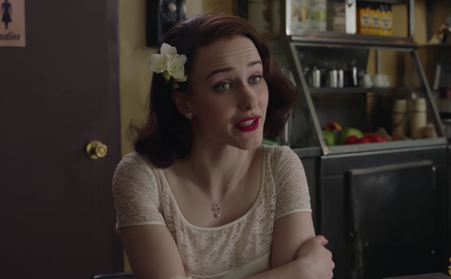 NYC Now Casting: Season 2 of 'The Marvelous Mrs. Maisel' Needs Actors to Play Resort Staff + More