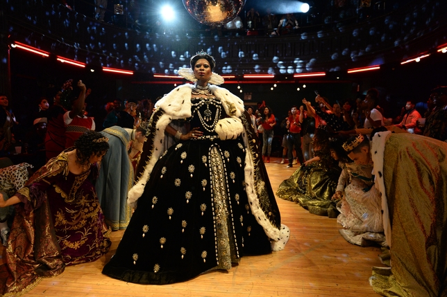 TV to Come: Performances to Watch This June