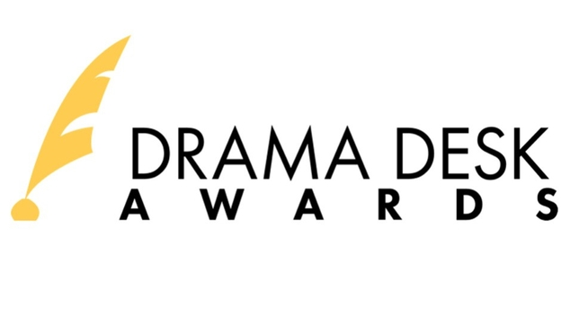 Get Tickets to the Drama Desk Awards + More NYC Events 6/1–6/7