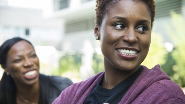Now Casting: Child Actors Wanted for Pep Rally Scene in 'Little' Starring Issa Rae + 3 More Gigs