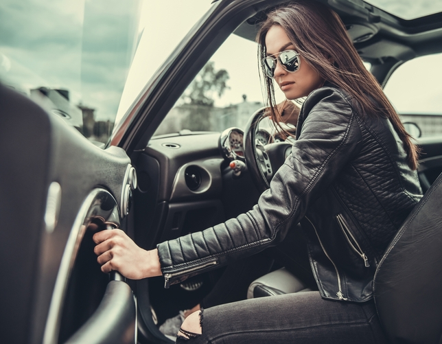 L.A. Now Casting: Lead Roles and Day Player Gigs Available in Action-Crime Film 'Acceleration-t'