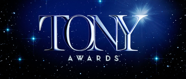 Attend a Tony Awards Viewing Party + More NYC Events 6/8–14
