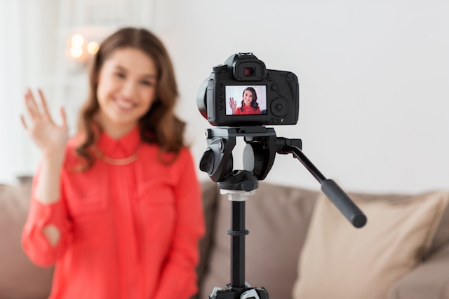 3 of the Most Important Things to Remember for Your Next On-Camera Audition