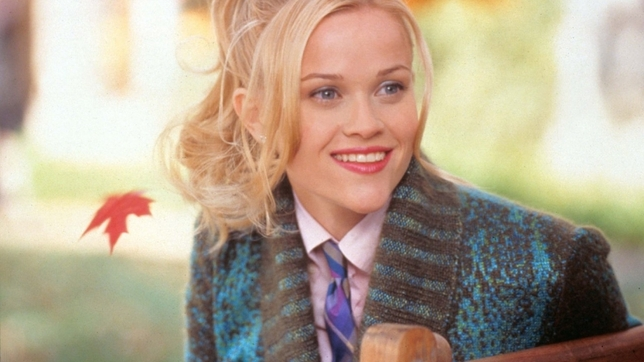 Greenlit: 'Legally Blonde' Will Be Back in Session on the Big Screen + More Upcoming Projects
