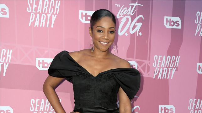NYC Now Casting: 1970s-Set Feature 'The Kitchen' Starring Tiffany Haddish Needs Disco Dancers + 2 More Gigs