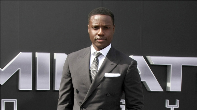 Now Casting: Young Photo Double Needed for Feature 'Emperor' Starring Dayo Okeniyi + 3 More Gigs