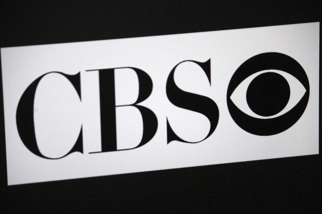 Now Casting: CBS's 'The Code' Is Seeking Military Members for Background Roles + 3 More Gigs