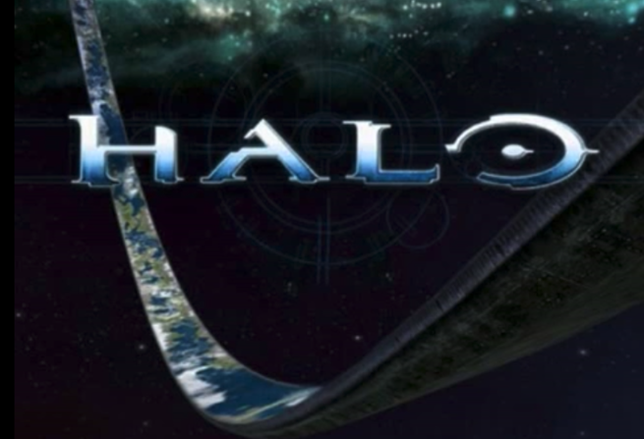 Greenlit: Showtime's 'Halo' Series Gets the Go-Ahead + More Projects to Watch for Casting