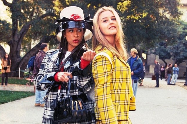 Now Casting: Off-Broadway 'Clueless' Musical Is Filling All Major Roles + 3 More Gigs