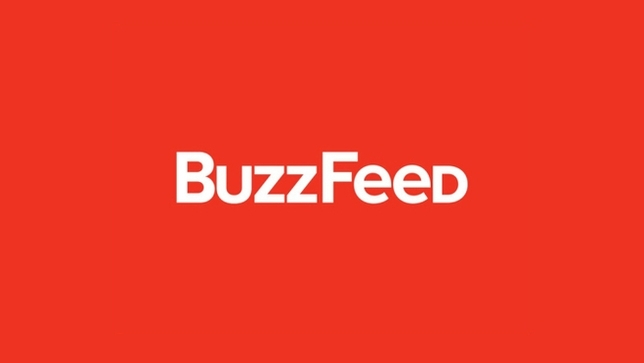 Now Casting: Be Featured in a Shoot for a New Line of Puzzles from Buzzfeed + 3 More Gigs