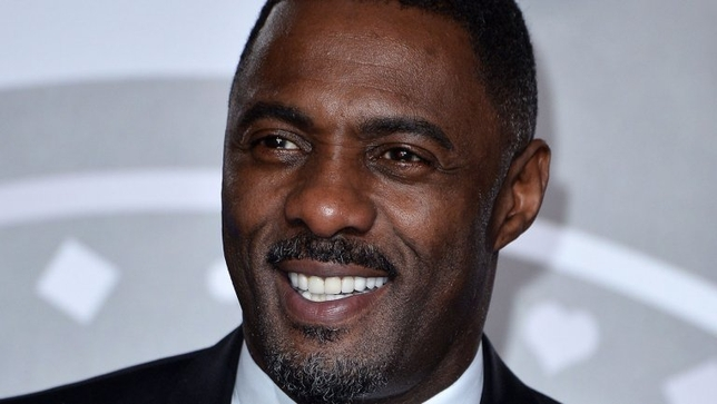 Greenlit: Idris Elba Joins the 'Fast and the Furious' Spin-off, 'Mixtape' Sings Again at Netflix + More to Watch