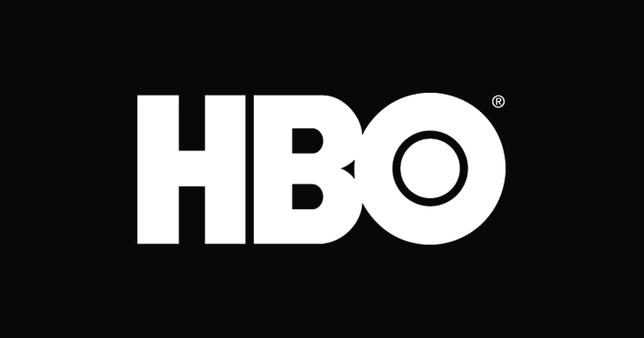 Now Casting: HBO Pilot 'The Righteous Gemstones' Is Seeking Background + 3 More Gigs