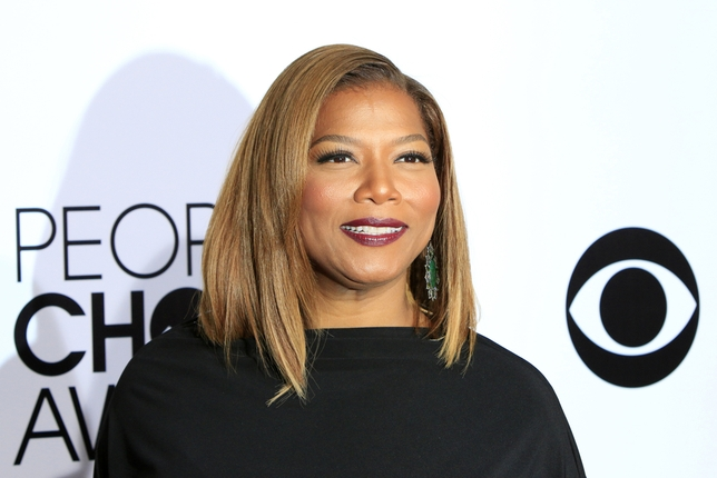 Now Casting: Play Musicians and Models on Fox's 'Star' With Queen Latifah + 3 More Gigs