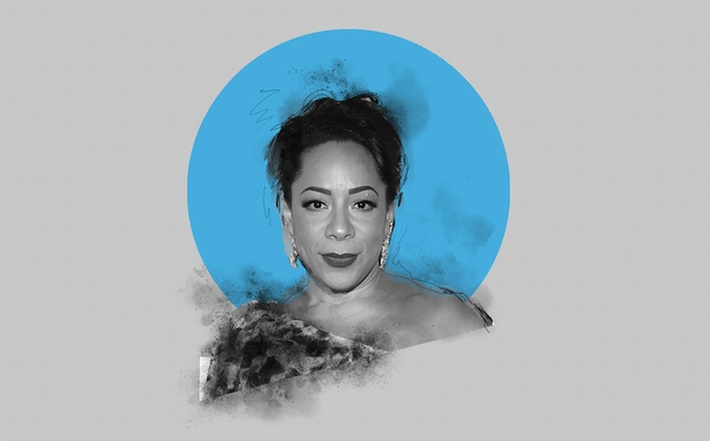 Selenis Leyva on How 'OITNB' Broke the TV Mold + Why the Fight Continues