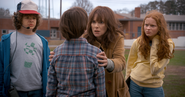 Stranger Things season 3 delayed, but it's 'better' than season 2