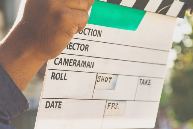 Now Casting: Polynesian Actors Wanted for Major Motion Picture + 3 More Gigs