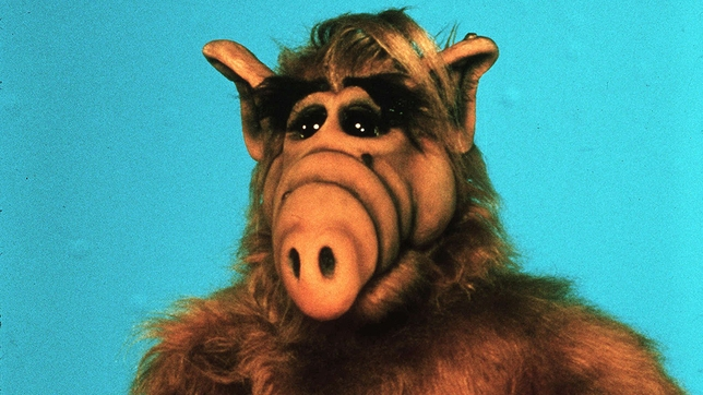 Rumorville: 'Alf,' 'The Jeffersons,' Jack Bauer's Return + More Revivals and Projects in the Works