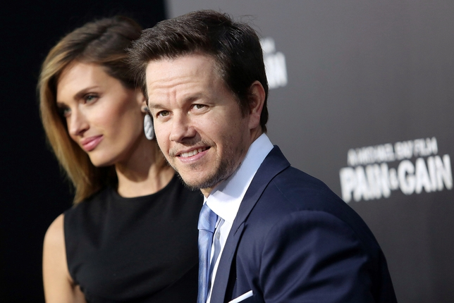 Now Casting: A Major Mark Wahlberg Feature Film Is Seeking Tough-Looking Men + 3 More Gigs