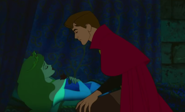 Channel Your Inner Disney Princess in One of These 5 Musical Fairy Tale Roles Casting Now