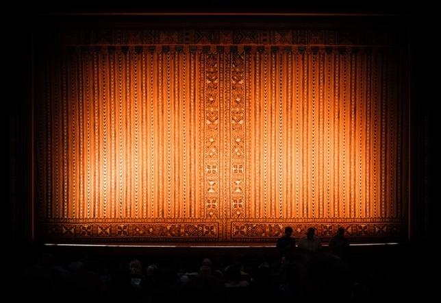 CASTING ALERT: Stage, Screen + Modeling Opportunities Seeking Talent in Australia