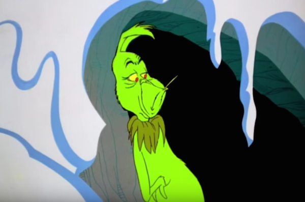 NYC Now Casting: Perform in 'Dr. Seuss' How the Grinch Stole Christmas' Non-Union Tour + More