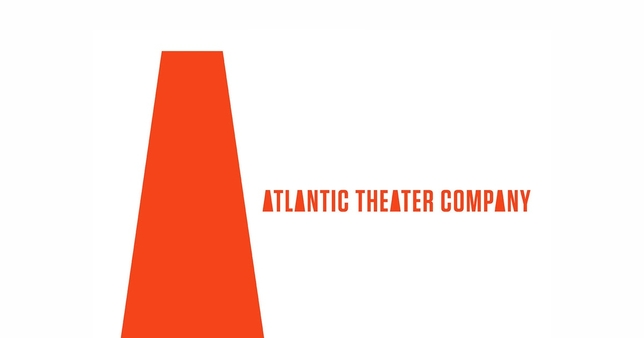 The Atlantic Presents Middle Eastern MixFest + More NYC Events 8/10–16