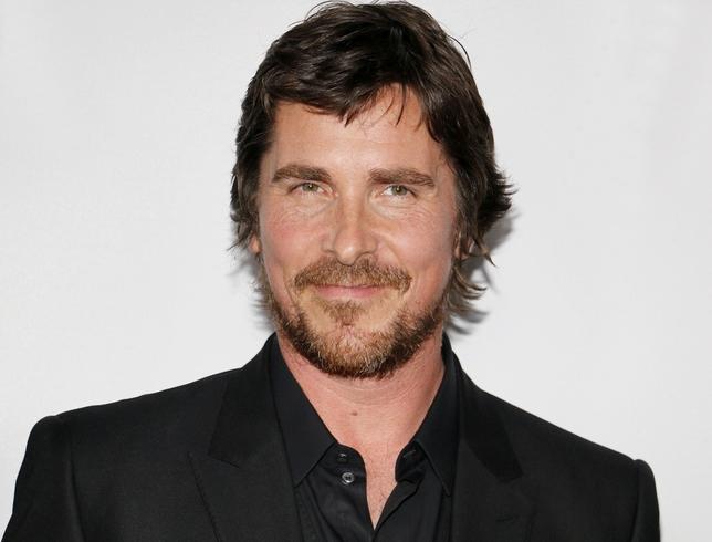 Now Casting: 'Ford v. Ferrari' With Christian Bale and Matt Damon Needs Background + More Gigs