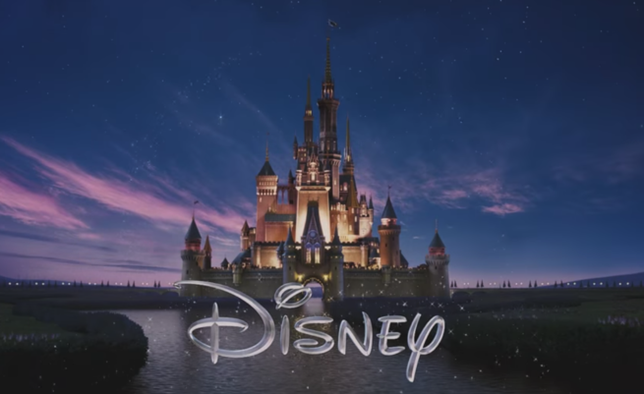 CASTING ALERT: Be in a Disney Promo + More Opportunities for Atlanta and Southeast Talent