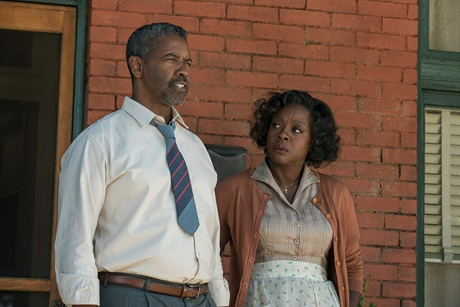 CASTING ALERT: 'Fences,' 'On Your Feet,' + More Roles for Kids and Teens
