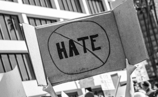 Canada Casting: Feature Film 'Hate' Filling Lead and Supporting Roles + More Gigs
