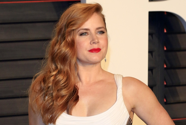 Now Casting: 'Woman in the Window' Starring Amy Adams Needs Photo Doubles + 3 More Gigs