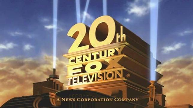 20th Century Fox TV Ups Casting Exec Stephanie Herman
